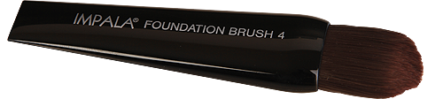 brush-foundation4